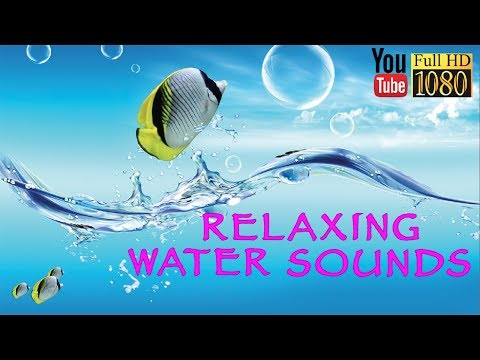 30 min 🎵 396 Hz 🎵Soft Lounge Music 🎵Calming Ambient Melody for Daily Relax 🎵 Background Music