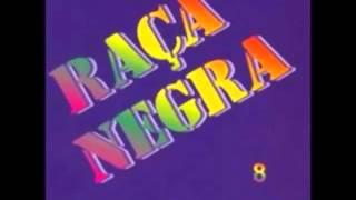 Baixar Raça Negra 1997 l Álbum Completo