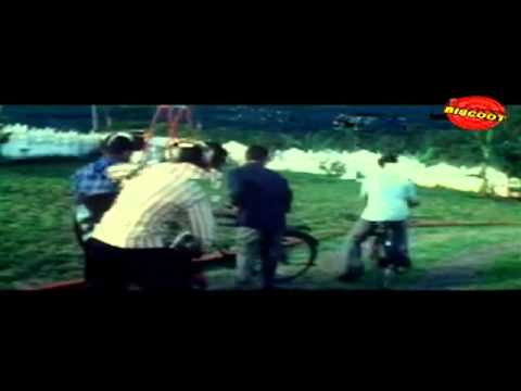 Vacation 2004 | Malayalam Full Movie | Hit Malayalam Movie