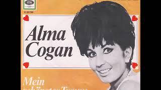 Video Alma Cogan – Tennessee Waltz 1964 download MP3, 3GP, MP4, WEBM, AVI, FLV Agustus 2018