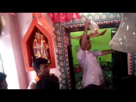 Maha Shivratri Lord Shiva Live Darshan Online 1