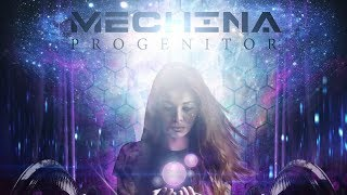 Mechina - Progenitor (Full Album)