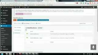Asana as a CRM with Gravity forms