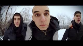 Смотреть клип Newave - Ne Znam