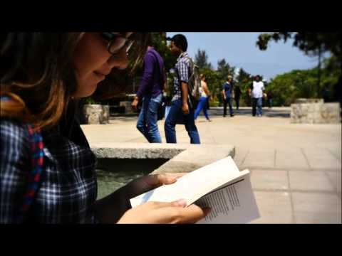 utv:-librería-universitaria-(spot-publicitario)