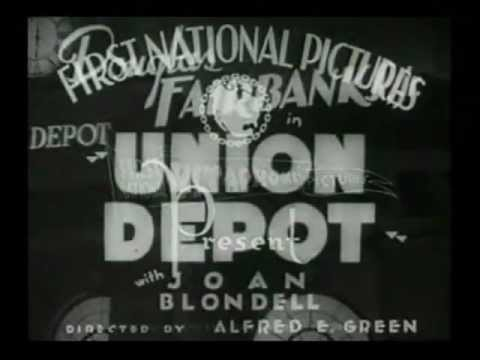 """Union Depot"" clip 1.mp4"