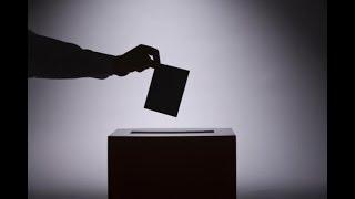 POLITEIA : Notre impuissance politique
