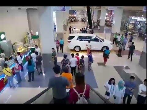 Cebu City Live Stream Pt2 - American Expat in the Philippines