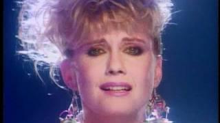 Olivia Newton John - Emotional tangle