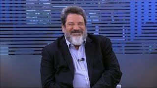 Perspectivas 2019 - Desafios do Brasil Cultura e sociedade brasileira Mario Sergio Cortel ...