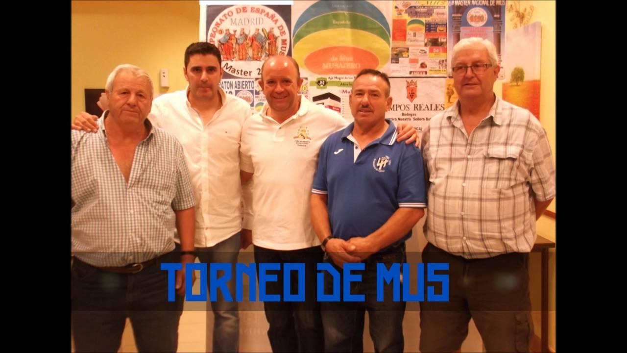 Vídeo Presentación Asamblea Peña Real Madrid Mazacotero 2016 - YouTube 387f90f137bc9