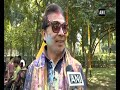 Masood Azhar's issue will be resolved, believe me: Chinese envoy