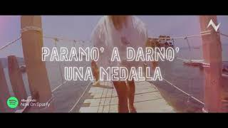 Alan Walker - Calma feat. Pedro Capó & Farruko (Music Video)