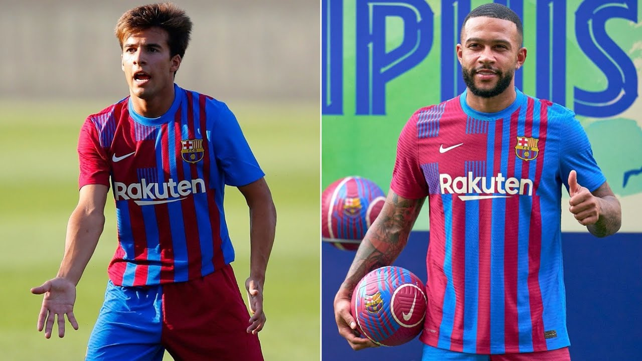 Memphis Depay set to make his Barcelona debut against Girona? Griezmann to return? (Match Preview)