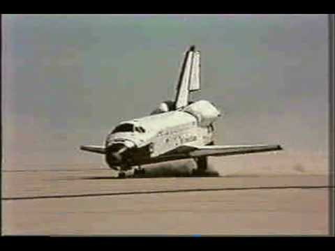 kecelakaan space shuttle columbia - photo #44