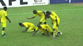 Popular Videos - Kakamega Homeboyz F.C.