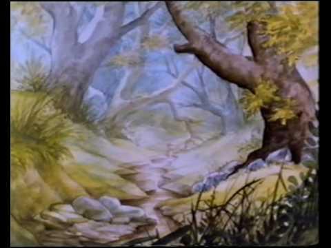 Addio bosco natio di ita youtube