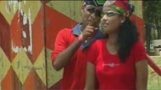 Ankh Me Chasma Hath Me Mobile || Hot Nagpuri Songs || Rajeev Sinha || Jharkhand