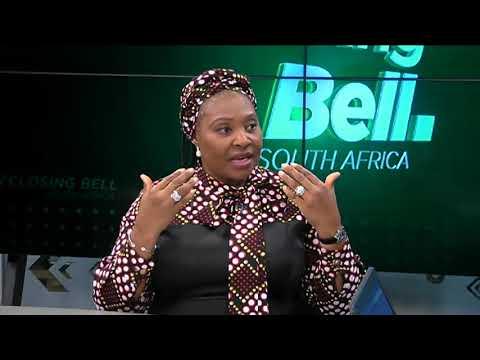 Yvonne Chaka Chaka's memories of #Winnie Madikizela-Mandela