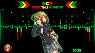 Repeat youtube video Nightcore - Feel This Moment Remix
