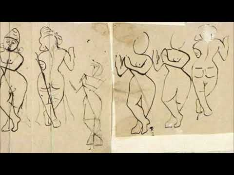 Theo van Doesburg 特奧·凡·杜斯伯格 (1883-1931) De Stijl Concrete Art Dutch
