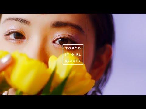 WEB▶︎ https://www.nylon.jp/tokyoitgirlbeauty/166 今月のtokyo it girl beautyは、2020SSトレンドメイクがテーマ。 vol.1は、乃木坂46のセンターとして活躍し、グル...
