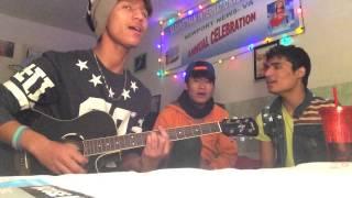 Nepali christian song yo mutu ko