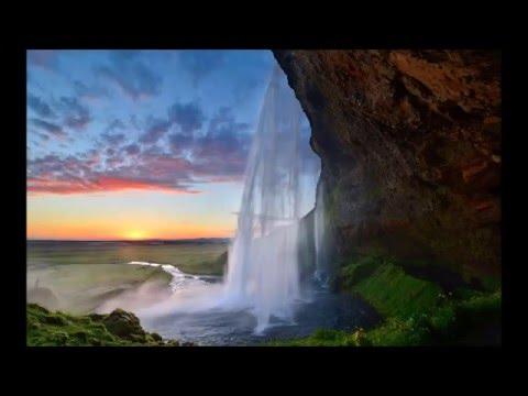 VITALITY - Sangita Moskow Sarod and Patrick Fitzgerald Piano
