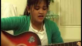 Your Winter-Sister Hazel (cover)