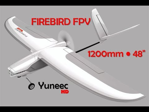 Fixed-wing UAV Operation & Design COURSE by BCN Drone Center