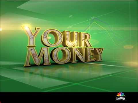 Your Money explains Pradhan Mantri Awas Yojna