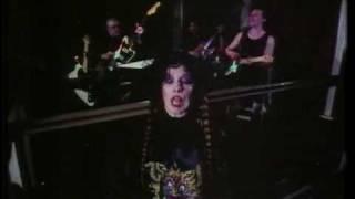 Lene Lovich - Lucky Number (1979)