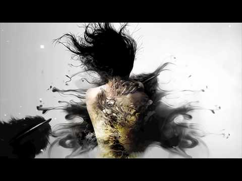 Blue Stahli - ULTRAnumb (Exterminated Remix by Exterminated) HD