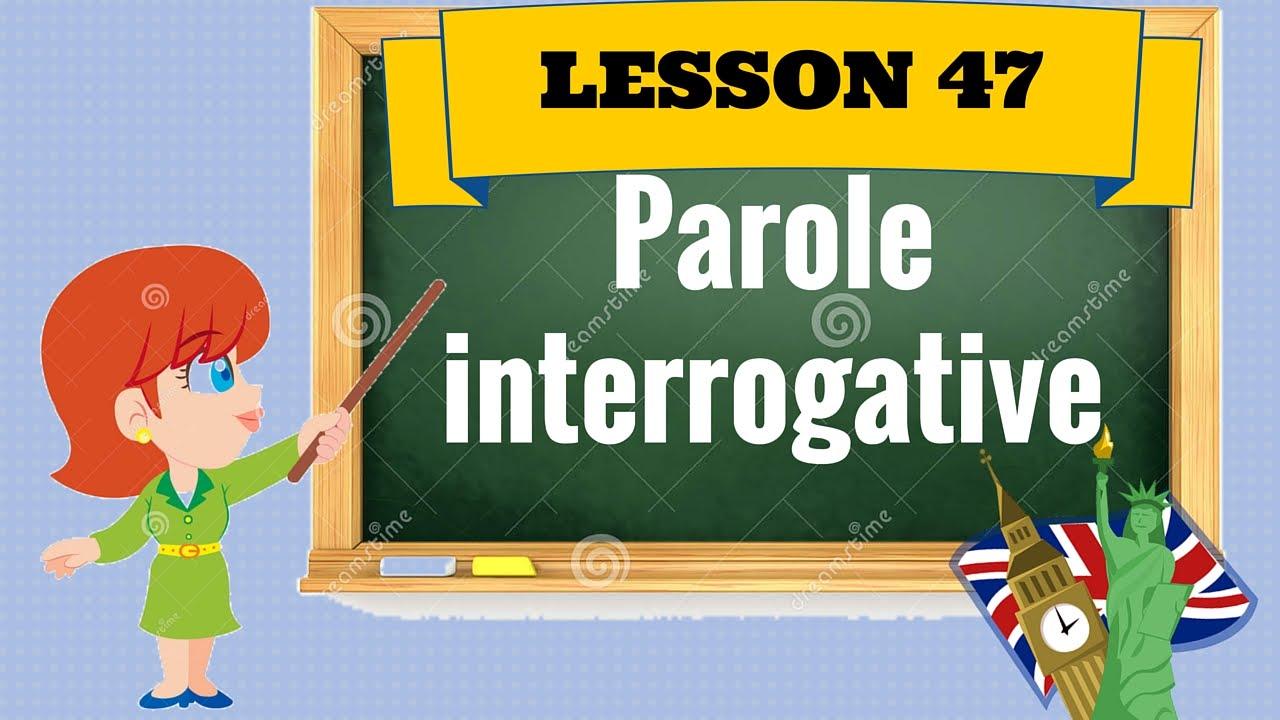 KOKORO lingua│Il piacere di imparare l'inglese per bambini ...