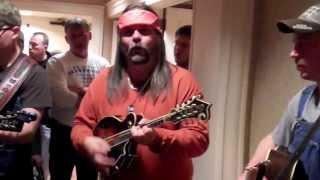 Scott Murphy - Flavor Of Life
