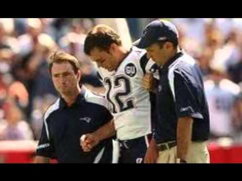 Beat Tom Brady