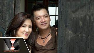 Hài kịch: Hai Bà Mẹ - Quang Minh, Hồng Đào, Jonathan, Linda | Vân Sơn 32