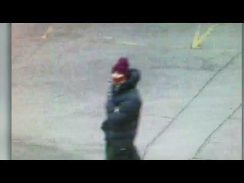 Police: Copenhagen gunman had gang ties