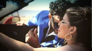 Melymel La Mermelada You n Me Video Official