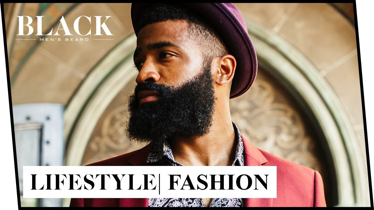 7ee98ad4e40 TOP 9 HATS TO DEFINE THE BEARD
