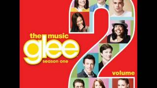 Glee Cast - You can