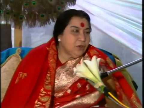 1986-07-13 Shri Kartikeya Puja