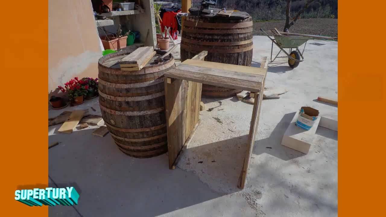 Come Costruire Una Cuccia Coibentata costruire la cuccia del cane