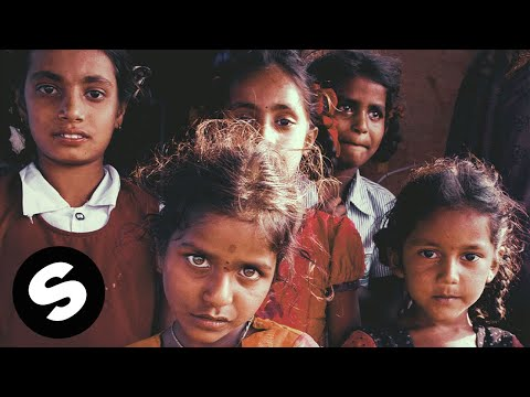 Kids (w. Stefy De Cicco, ft. MKLA)