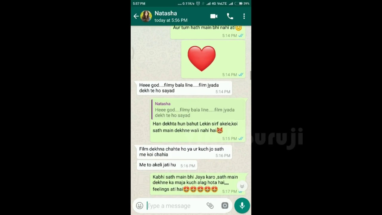 sex chat 18