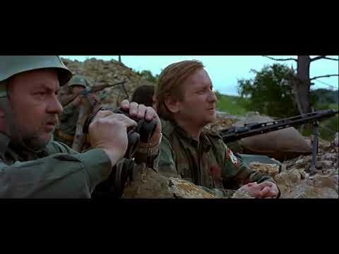 Senkiföldje (2001) - Teljes film letöltés