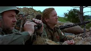 Senkiföldje (2001) - Teljes film