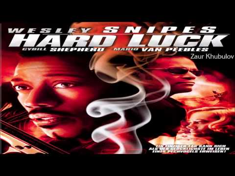 Тяжелый Случай (Hard Luck) Эмоции от фильма