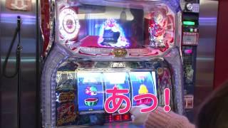 【GALPACHI.TV 】#74(1) スロットMAQUOS11月 GALPACHIBINGO