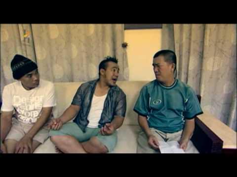 Trọn Đời Bên Em 10 - Giáng Trần (Part 10) - Lý Hải - Xem video clip - Zing Mp3.flv